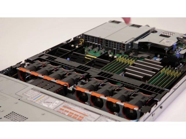 Dell EMC Poweredge R640 Fan - Newegg com