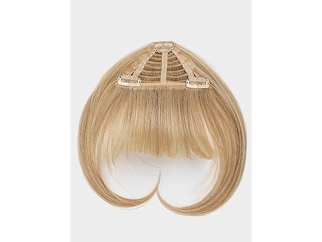 Hairdo Bangs Jessica Simpson Ken Paves Hair Extensions R21t Sandy