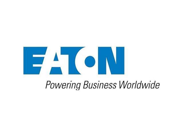 Eaton Energía Pdu Básicos 36 Tomacorrientes 4 99kw Newegg Com