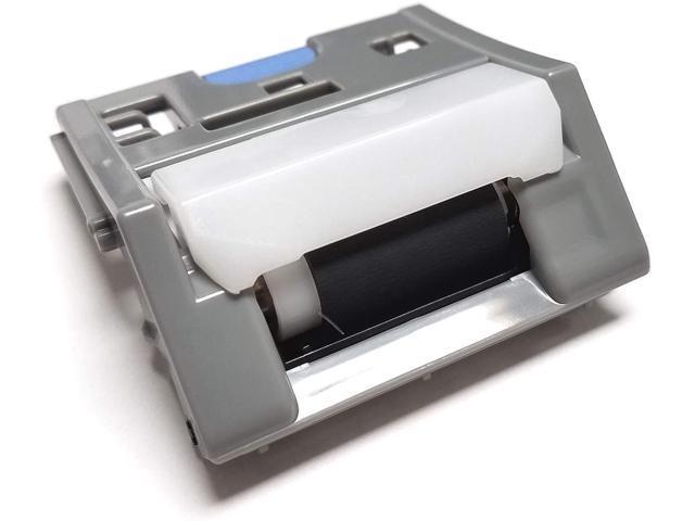 Altru Print B5L35A-MK-DLX-AP RM2-0011, B5L35-67901, B5L35-67902 110-120V M577 M553 Includes Fuser Transfer Roller /& Tray 1-3 Deluxe Fuser Maintenance Kit for HP Color Laserjet Enterprise M552