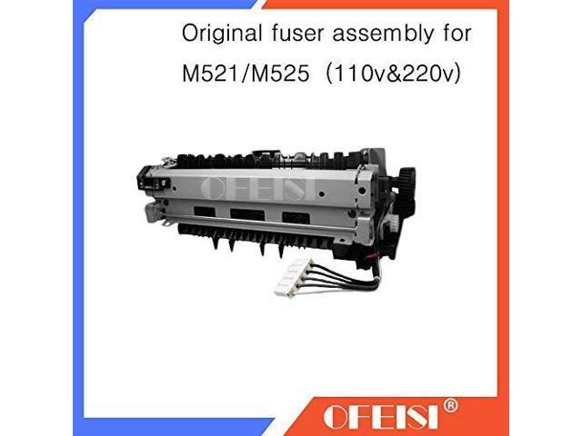 Universal LJ Ent 500 M525 // M521 Series - REFURB RM1-8508 Fuser