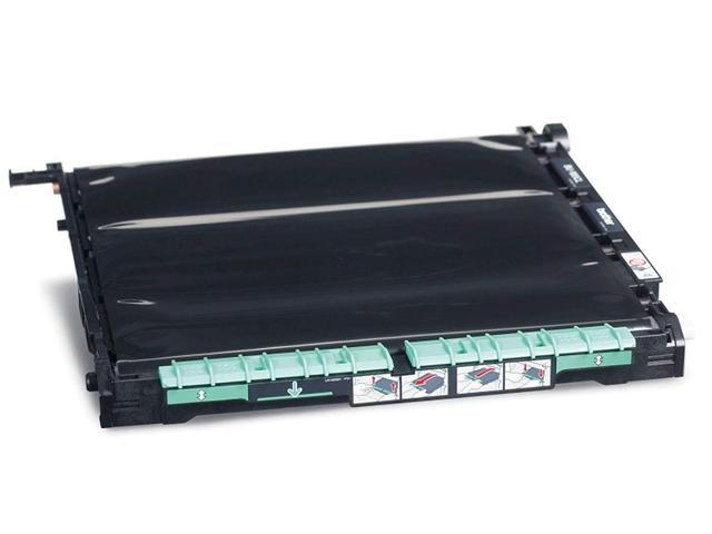 HL-4070CDW Series Retail Packaging Brother BU-100CL Belt Unit for HL-4040CN