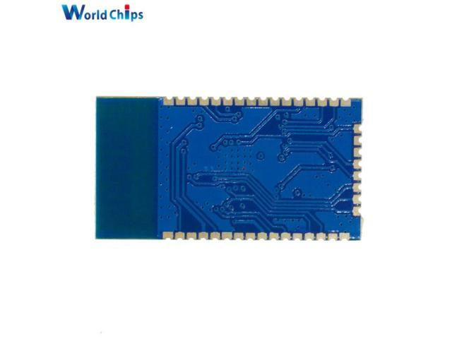 1pcs BK3254 Bluetooth Module 4.1 F6888 Stereo Audio Module FM Radio//TF Card