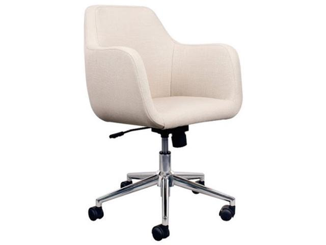 Peachy Ofm Essentials Collection Upholstered Home Office Desk Chair In Tan Ess 2085 Tan Newegg Com Download Free Architecture Designs Intelgarnamadebymaigaardcom