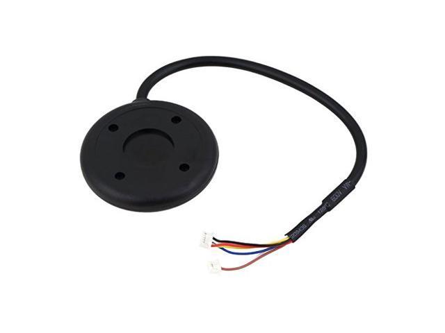 NEO-6M GPS Module W/Compass Box for PIX Pixhawk PX4 Autopilot Controller -  Newegg com