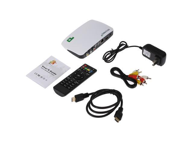 Wifi Adapter For Tv Box