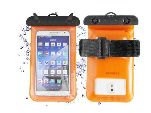 various colors 98474 30295 Waterproof Phone Case Underwater Cell Phone Diving Pouch Mobile Dry Bag  Cover For iphone7/ 6/ 6s - Newegg.com