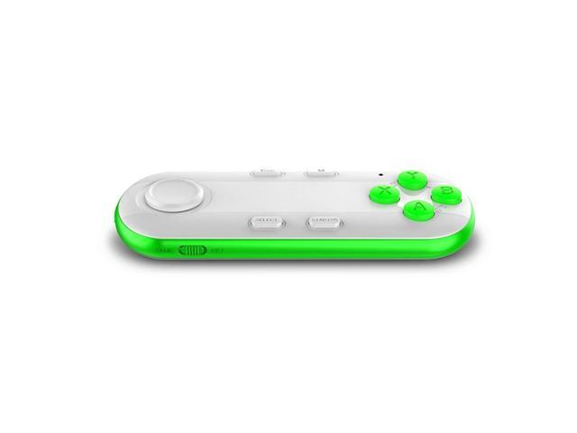 Gamepad Bluetooth VR Remote Controller For Android Wireless Joystick For  IPhone IOS Xiaomi Android Gamepad For PC VR Box - Newegg com
