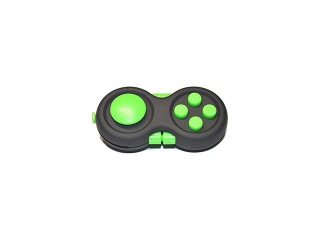 huge discount fresh styles buy good Fidget Cube, Fidget Pad - Anti Stress Toy - Newegg.com