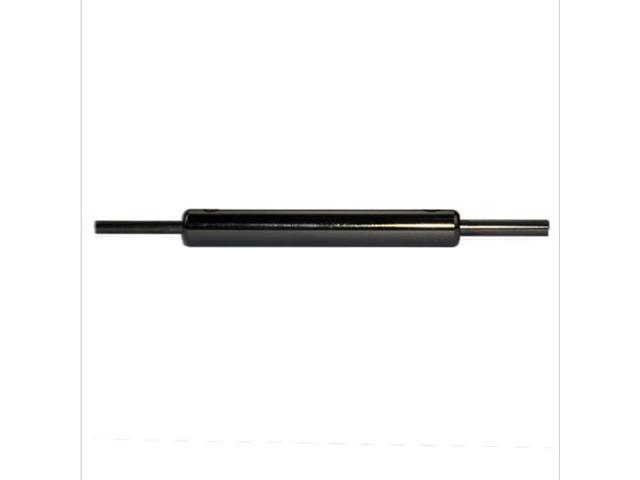 PSU Modding Tool Kit DIY 4PCS//Set ATX//EPS// PCI-E//Molex// SATA Full Pin Removal