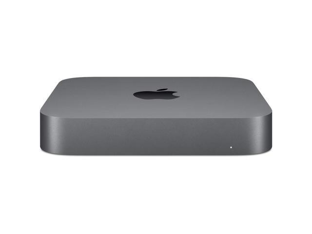 Apple Mac mini (Late 2018) MRTR2LL/A
