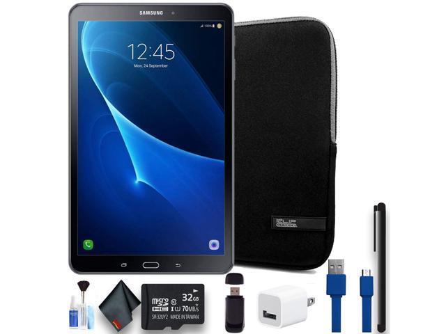 11fb4b2abf6 Samsung Galaxy Tab A SM-T585 32GB 10.1