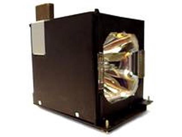 Runco VX-4000Ci Projector Assembly with Original Bulb Inside