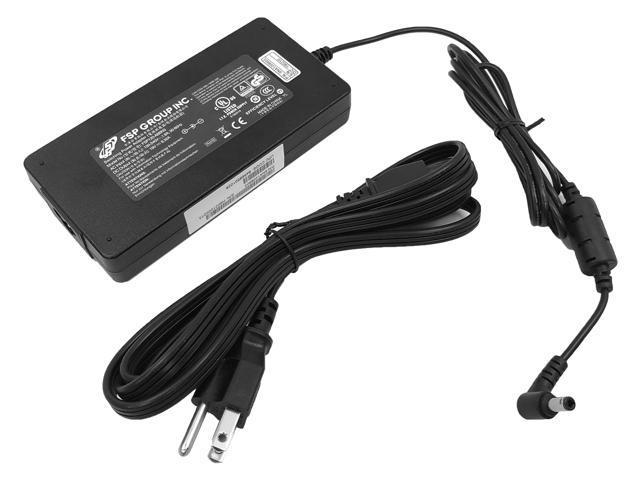 UpBright AC Power Adapter Replacement For Intel NUC Kit NUC7i3BNH NUC7i3BNK BOXNUC7I3BNH BOXNUC7I3BNK NUC5PPYH BOXNUC5PPYH NUC6i5SYK BOXNUC6I5SYK BOXD34010WYKH1 D34010WYKH1 D34010WYB D54250WYB Mini PC