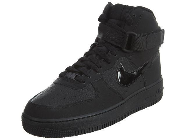 Nike Air Force 1 High Big Kids Style 653998 Newegg Com