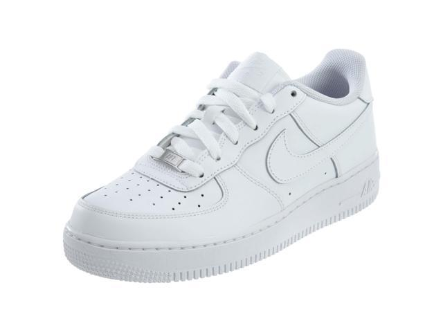 Nike Air Force 1 (Gs) Big Kids Style # 314192