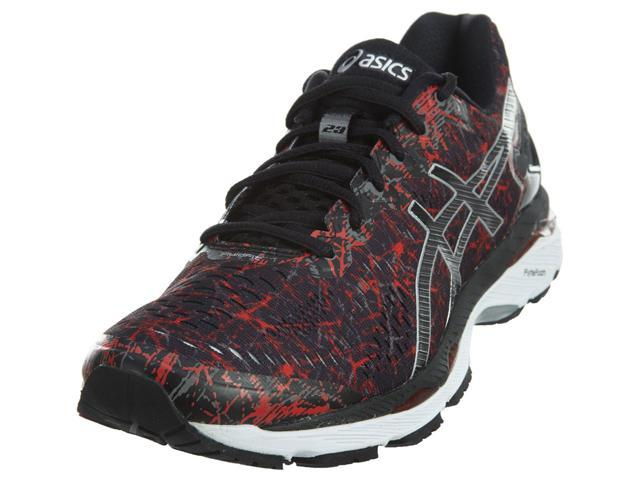 best sneakers 22e10 8b2a0 Asics Gel-kayano 23 Mens Style : T6a0n - Newegg.com