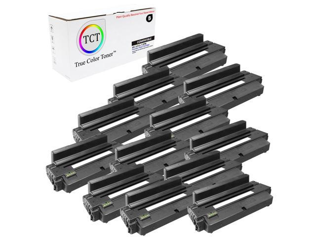 TCT Premium Compatible Toner Cartridge Replacement for Xerox 106R02311  Black works with Xerox WorkCentre 3315DN 3325 3325DN 3325DNI Printers  (5,000