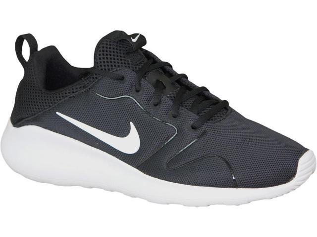 wholesale dealer e9bd9 25a5d ... greece nike kaishi 2.0 wmns 833666 010 womens 11deb 4b18b