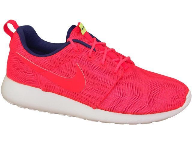 97dfb515a213 Nike Roshe One Moire Wmns 819961-661 Womens - Newegg.com
