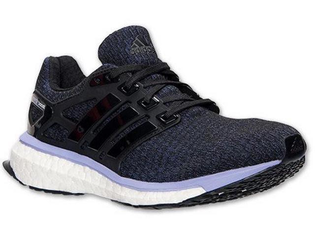 e92cb7b75 ... black purple performance running shoes on sale 3b3ac 8c9b5; wholesale adidas  energy boost reveal m18819 womens 824a0 d4a25