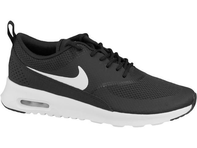 size 40 321fe 6eb7c Wmns Nike Air Max Thea 599409-020 Womens