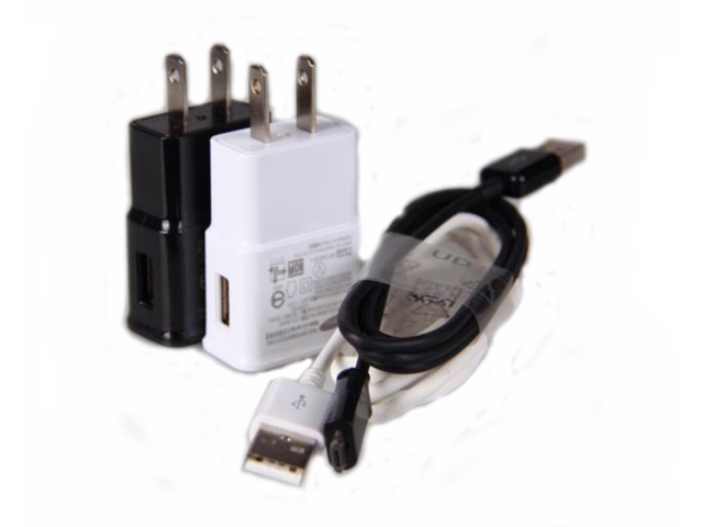 samsung tab 2 7.0 charger