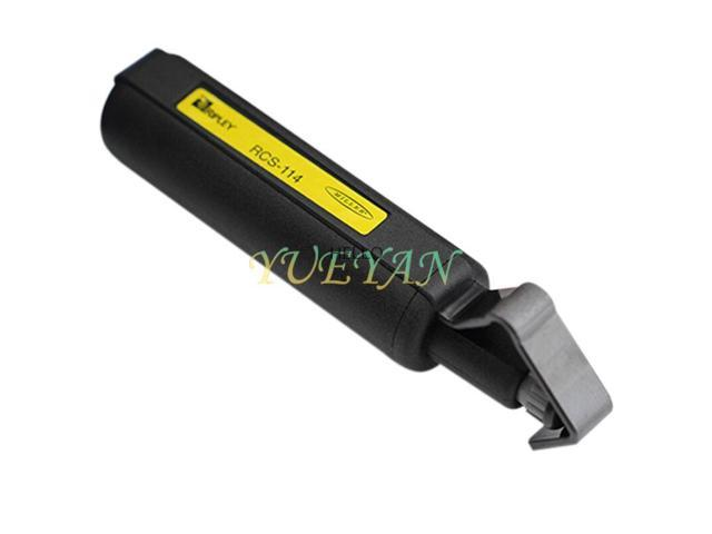 0.13-0.56 Ring Fiber Optic Pulling Grip
