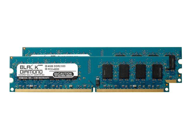 NFORCE MEMORY CONTROLLER WINDOWS 8 X64 TREIBER