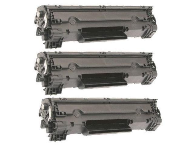 - Generic 9435B001AA AIM Compatible MICR Replacement for Canon MF-211//229//237//249 Black Toner Cartridge CRG-137 2//PK-2400 Page Yield