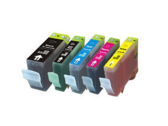 New Black USB DATA Cable Cord PIXMA Printer for Canon S750 S800 S820 S820D S830D