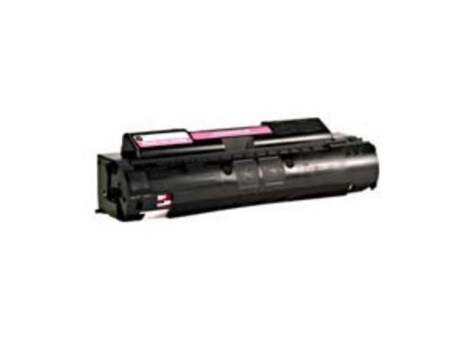 AIM Compatible Replacement - HP Compatible Color LaserJet 4500/4550 Magenta  Toner Cartridge (6000 Page Yield) (C4193A) - Generic - Newegg com