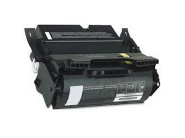 DRIVER UPDATE: LEXMARK OPTRA T620