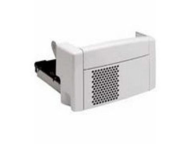 HP Q2439B 4250 4350 LASERJET PRINTER DUPLEXER