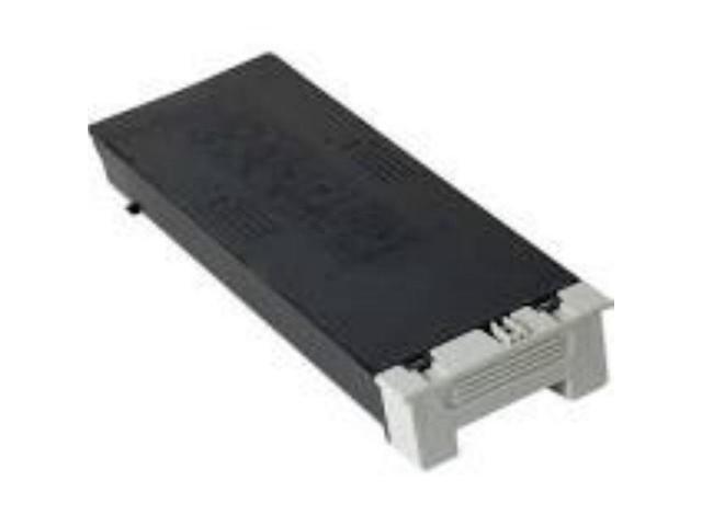 Black Yields 20,000 Pages Sharp MXB42NT1 OEM Toner