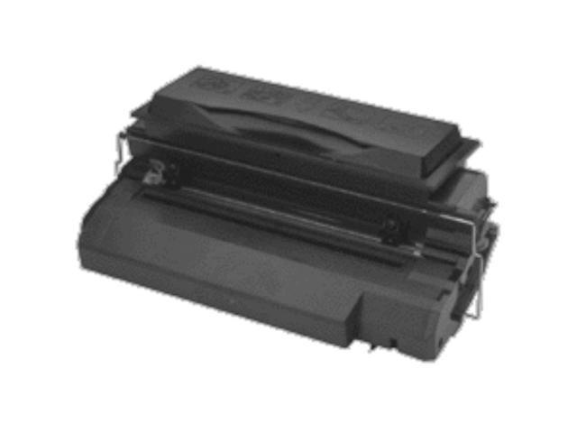 AIM Compatible Replacement - NEC Compatible Superscript 1800 Toner  Cartridge (8000 Page Yield) (20-140) - Generic