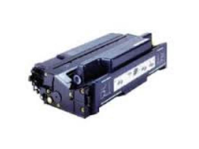 - Generic 8000 Page Yield AIM Compatible Replacement for Imagistics VarioLink 3200X Toner Cartridge 485-7