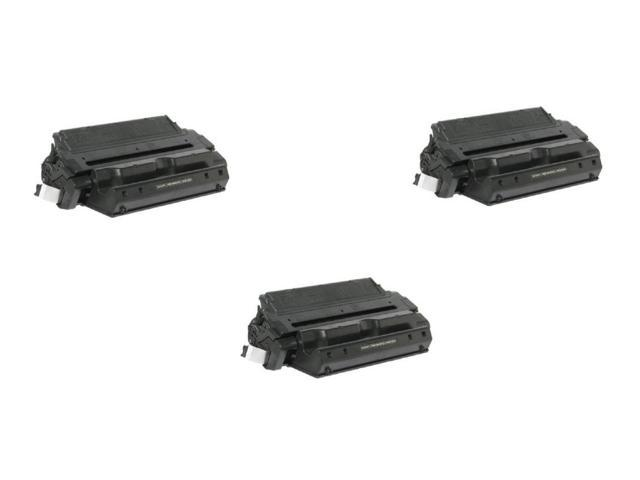 3//PK-32000 Page Yield AIM Compatible Replacement for Canon EP-72 Jumbo Toner Cartridge R94-6002-250X3PK - Generic
