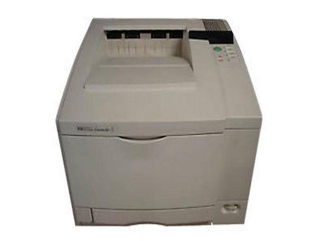 HP LASERJET C3917A WINDOWS 8.1 DRIVERS DOWNLOAD