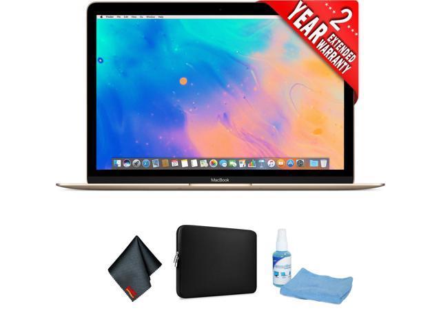 f4150d446a1 Apple 12