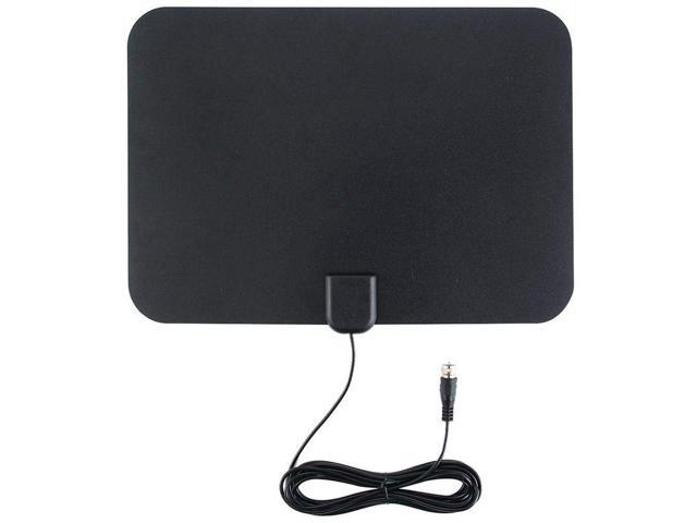 TV Buddy Antenna