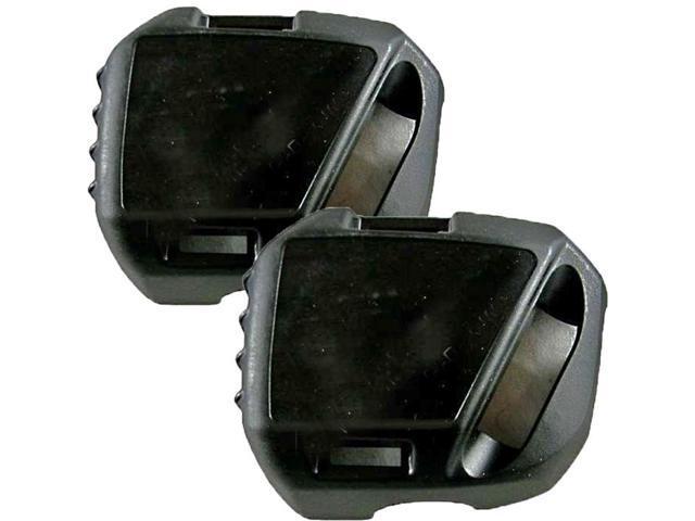 Ryobi Genuine OEM Replacement Air Box Cover # 518959001
