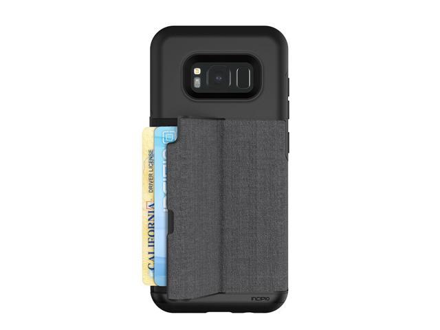 samsung s8 case with card