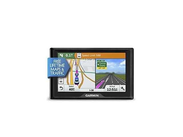 Garmin Drive 50 USA LMT GPS Navigator System with Lifetime Maps, Traffic, on rim maps, delorme maps, wsi maps, google maps, sygic maps, onstar maps, topographic maps, digitalglobe maps, airnav maps, tomtom maps, xdrive maps, lg maps, paradox interactive maps, etrex 20 maps, igage maps, motionx maps, michelin maps, igo maps, lowrance maps,