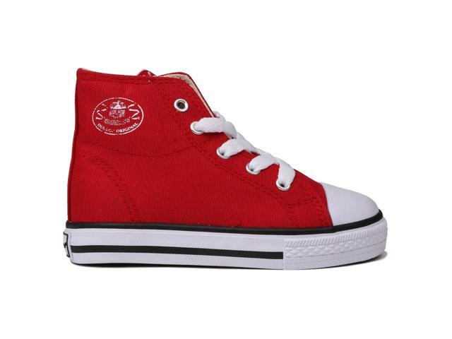 Dunlop Kids Childrens Junior Footwear