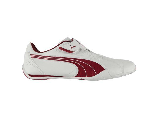 Puma Mens Redon Move Trainers Hook-and-Loop fastener Casual Sports Shoes  Footwear 6abf5a8e0
