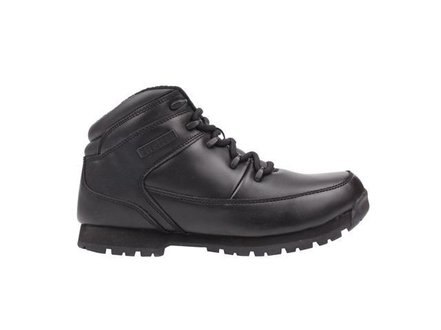 Firetrap Rhino Mens Boots Ankle Height Casual Shoes Footwear