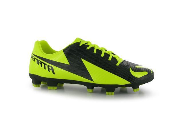 Sondico Mens Venata Fg Football Boots