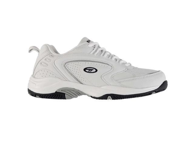 22bdc1f73d3c Hi Tec Mens Gents Tec Blast Running Trainers Pumps Sports Shoes New ...