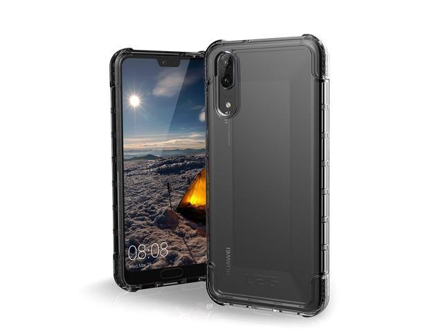 best service 7dce8 27fad UAG Huawei P20 [5.8-inch screen] Plyo Feather-Light Rugged [Ice] Military  Drop Tested Phone Case - Newegg.com